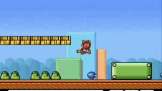 Super Mario Bros. Truco de 100 vidas