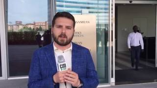 Milan, assemblea dei soci: Yonhgong Li verserà 60 milioni
