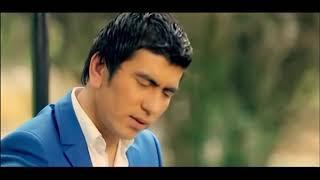Сардор Мамадалиев - Дуст топмадим