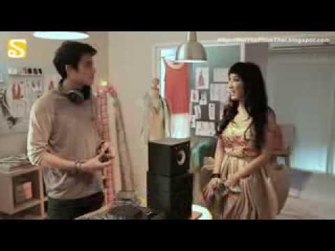 [Vietsub] Phim ngắn Thái Lan - Hàng xóm phòng kế bên