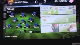 FIFA 15 CRACK
