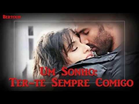 ♥ Victor & Leo - O Tempo Não Apaga ♥