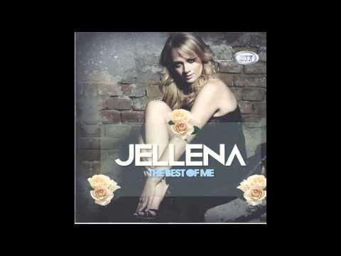 Jellena - A ti si lep - (Audio 2012) HD