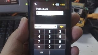 UNLOCK SAMSUNG SIM PHONE LOCK 100% WORKING CHAMP, GT3262