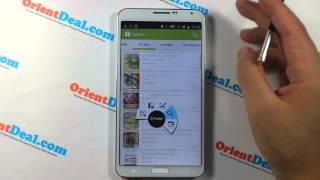 Orientphone N3 N9000 Best And Economic Samsung Galaxy