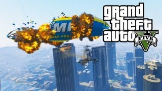 GTA 5 Cheats All PS3 & Xbox 360 Cheats! (GTA V Cheat Codes)