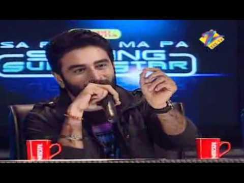 Mora Saiyaan Mose Bole Na Mp3 Download Shafqat Amanat Ali