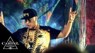 Daddy Yankee - La Rompe Carros