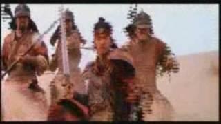 Musa (2001) Aka The Warrior Best Of Asia Movie