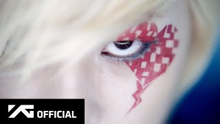 G Dragon - Heartbreaker