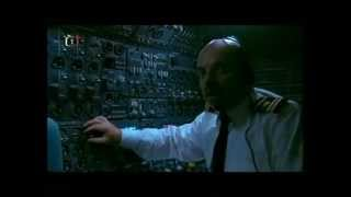 Leteck� katastrofy - Ke� sa za letu otvoria dvere