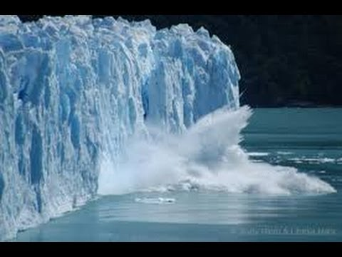 "Now ""Unstoppable"" Antarctic Ice Melt Will Lead To Sea Level Rise Of 4 Feet Or More"