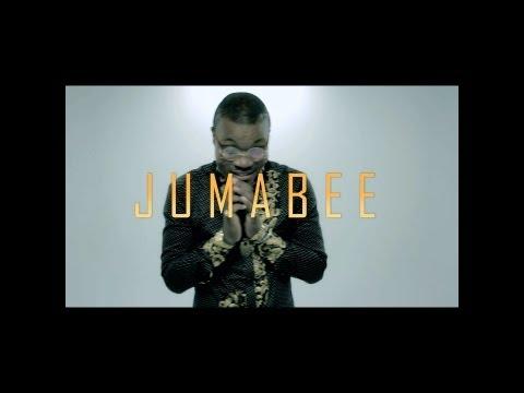 Jumabee - Cassava ft. W4, Jaywon, Phenom, Flowssick, Yung6, Morell, & Buckwylla