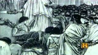 Yunan antik belgeseli