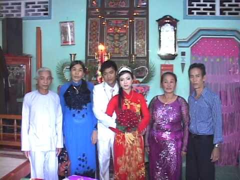 LE TAN HON - VAN AN & MY DUYEN 2