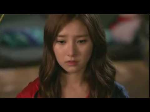 After school Bokbulbok ep 7 (Kim So Eun, 5urprise)
