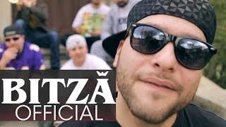 Bitza feat. Arssura - Fack (VideoClip Original)