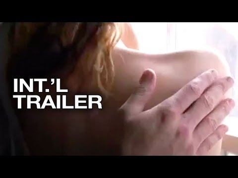 To the Wonder International TRAILER (2012) - Rachel McAdams, Ben Affleck Movie