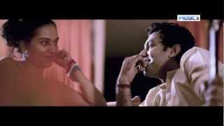 Pem Kindura Video Song