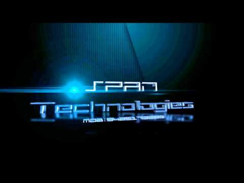SPAN TECHNOLOGIES - Reliance, Datacomp(Magic Software), Quickheal, Tally ERP 9 Dealer Satna
