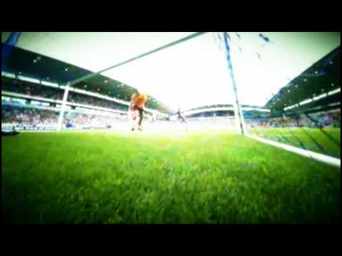 Wayne Rooney 2011-2012 [HD] by Abakanov TV