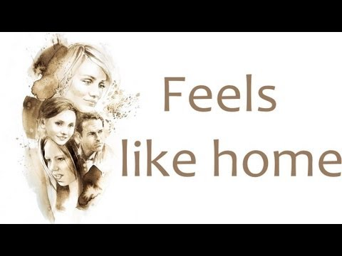 feels like home edwina hayes lyrics youtube. Black Bedroom Furniture Sets. Home Design Ideas
