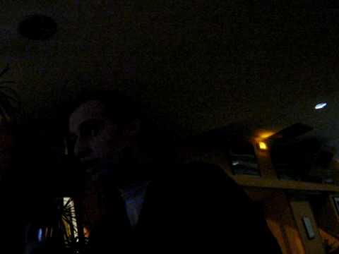 Chanteur amateur Chenoa2507 62 views 1 year ago Canteur amateur Puisque tu ...