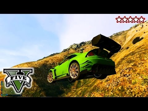 beamng drive porsche 911 gt2 v4 1 crash testing 29 phim. Black Bedroom Furniture Sets. Home Design Ideas