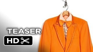 Dumb and Dumber To Vine Teaser (2014) - Jim Carrey, Jeff Daniels Comedy HD