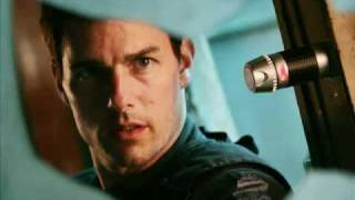 Mission Impossible 2 (2000) FULL MOVIE Part 1/10
