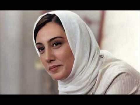 Iranian hottest actors, actress vol 1/ 6
