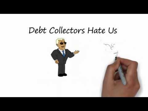 Fair Debt Collection Practices Act - Lifetime Debt Solutions LLC