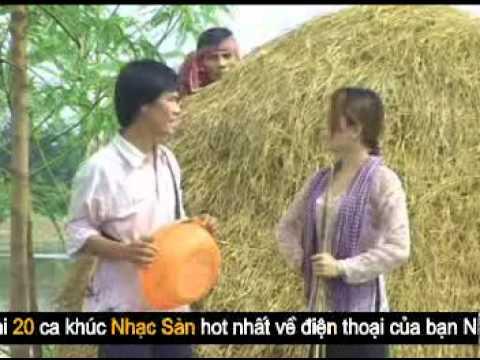 Giang Cau