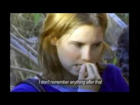 Amanda Knox Documentary - Sex, Lies and the Murder of Meredith Kercher (2008)