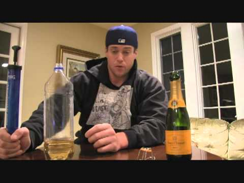 Dude Gets Drunk Without Drinking 1 Drop Of Alcohol (Click To See How)