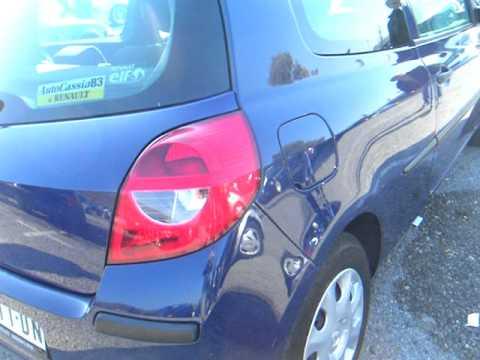 Polovni Renault Clio Automobili Srbija Polovni Automobili Na