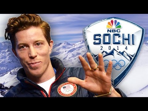 Sochi Olympics 2014 - TOP 3 Things To Know