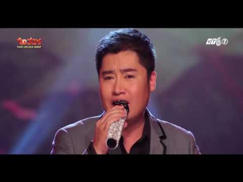Hồng Hạnh - Khúc vọng xưa   Nhạc sỹ Văn Cao