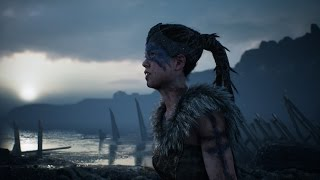 Hellblade: Senua's Sacrifice - Development Diary 24: Hearing Voices