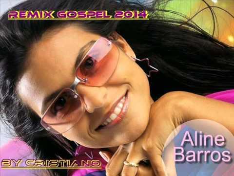 Megamix gospel 2014 só as melores. by Cristiano.