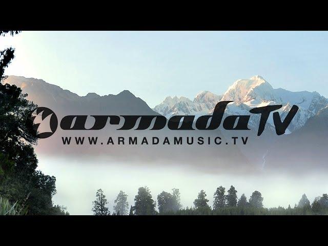 Chakra - Home (Alexander Popov Remix) (Available February 17th)