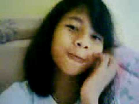 cenat cenut versi anak sd.3gp - YouTube