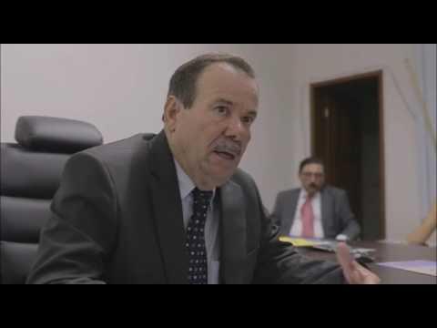 Em entrevista prefeito Dezin fala da situação como encontrou o município