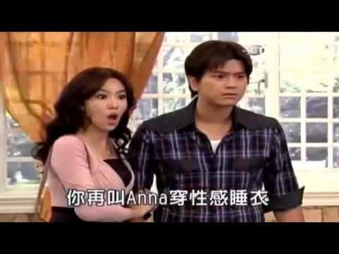 Phim Tay Trong Tay - Tập 399 Full - Phim Đài Loan Online