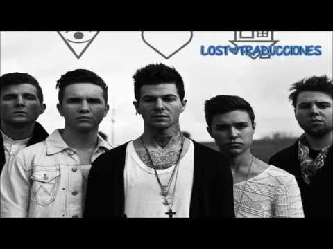 Afraid-The Neighbourhood [Sub Español]