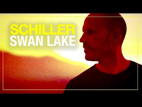 Schiller - Opus (Swan Lake)