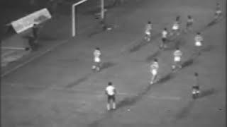 02J :: Sporting - 3 x Boavista - 1 de 1973/1974 - Golo de Yazalde