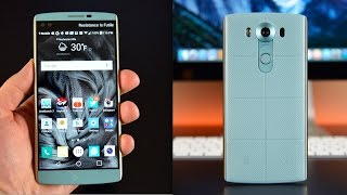 LG V10 F600L Nougat Qualcomm 9008 unbrick emmc sd card debrick img