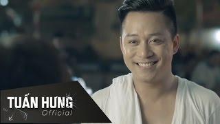 Vết Nhơ - Tuấn Hưng [Official MV]