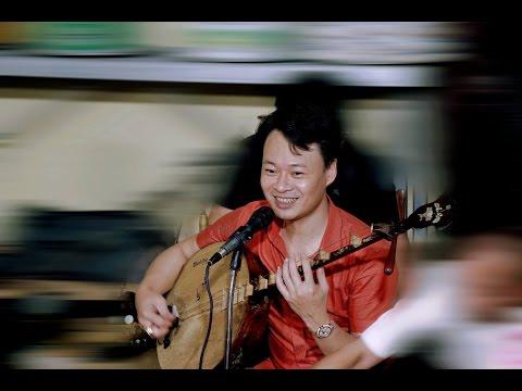 Thanh Long Hát Văn, Hầu Bóng Hầu Đồng Bản Ful Mới Nhất Năm Nay